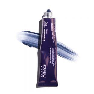 Nouveau Lashes Tint in Blue Black