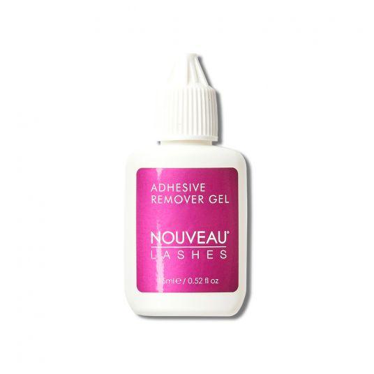 Nouveau Lashes Adhesive Remover Gel