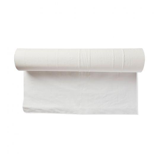Bed Roll Nouveau Lashes