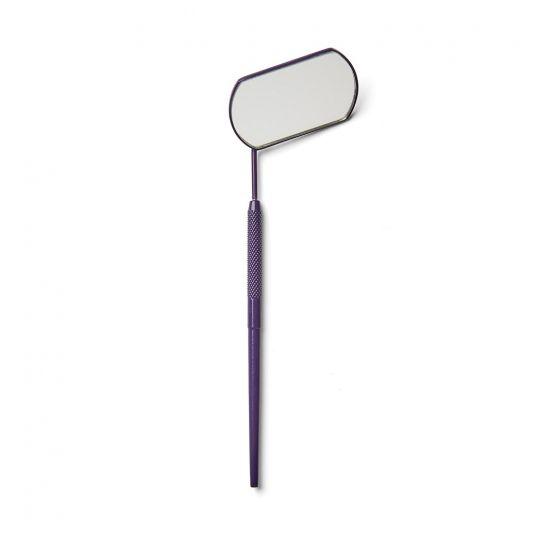 Nouveau Lashes Lash Mirror