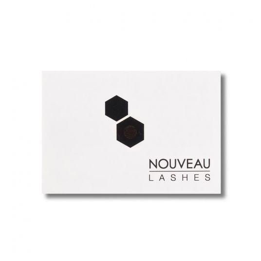 Individual Tint Patch Tests Nouveau Lashes