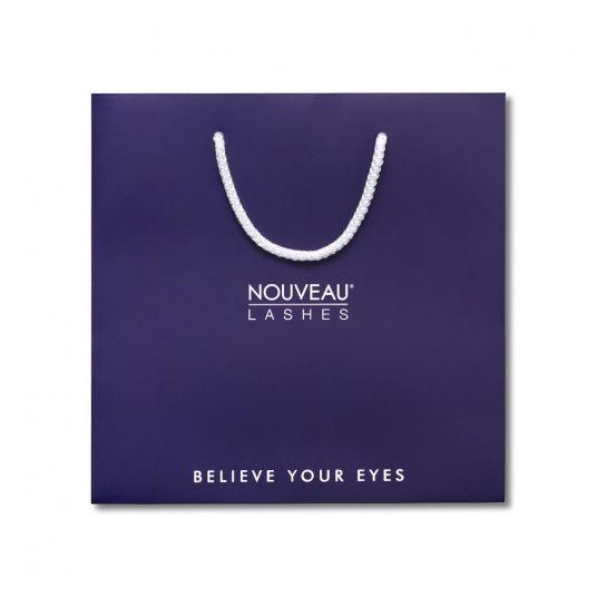 Dangerously Beautiful Retail Bag