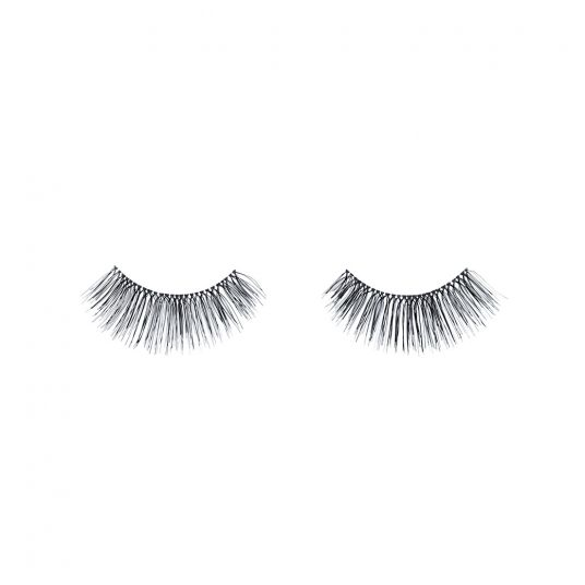 Nouveau Lashes strip lash / glamour 1