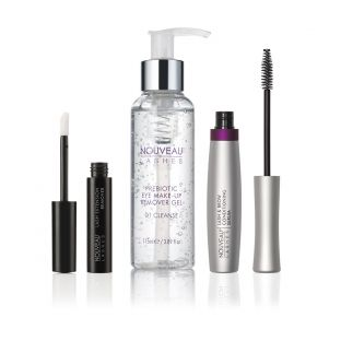 Complete Lash Removal Collection