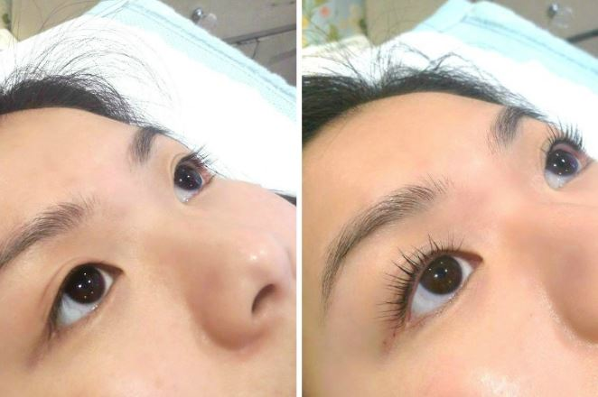 13c31e2cae0 LVL Lashes Archives - Page 2 of 4 - Canada Nouveau Lashes & Beauty