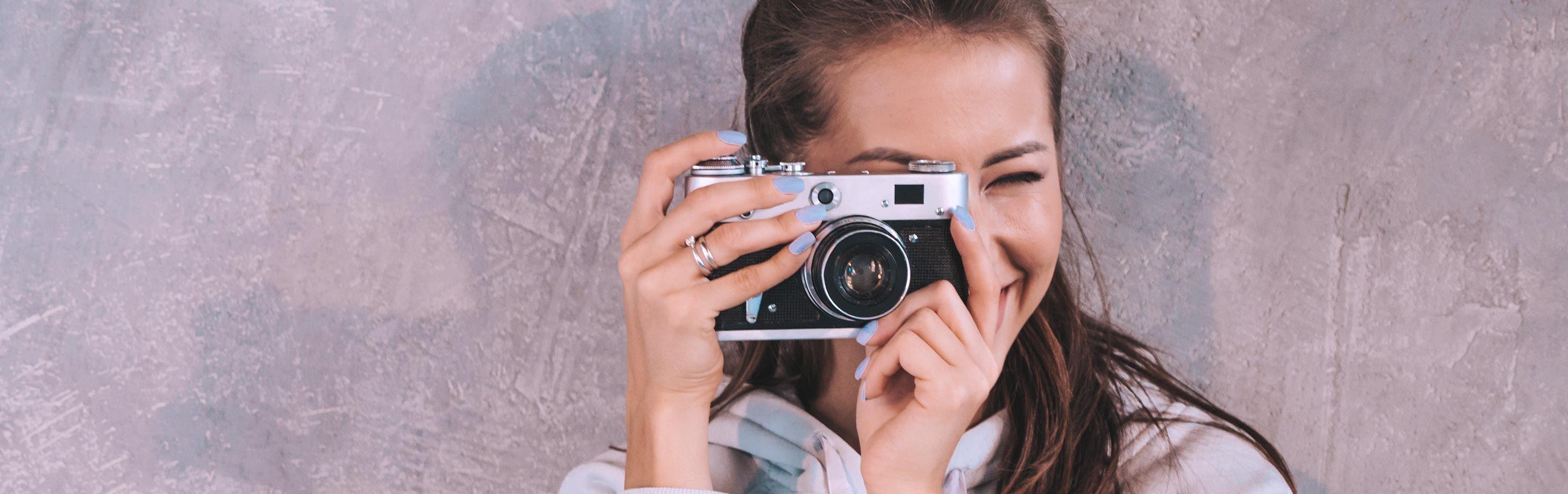 Photography Hacks for Eyelash Technicians