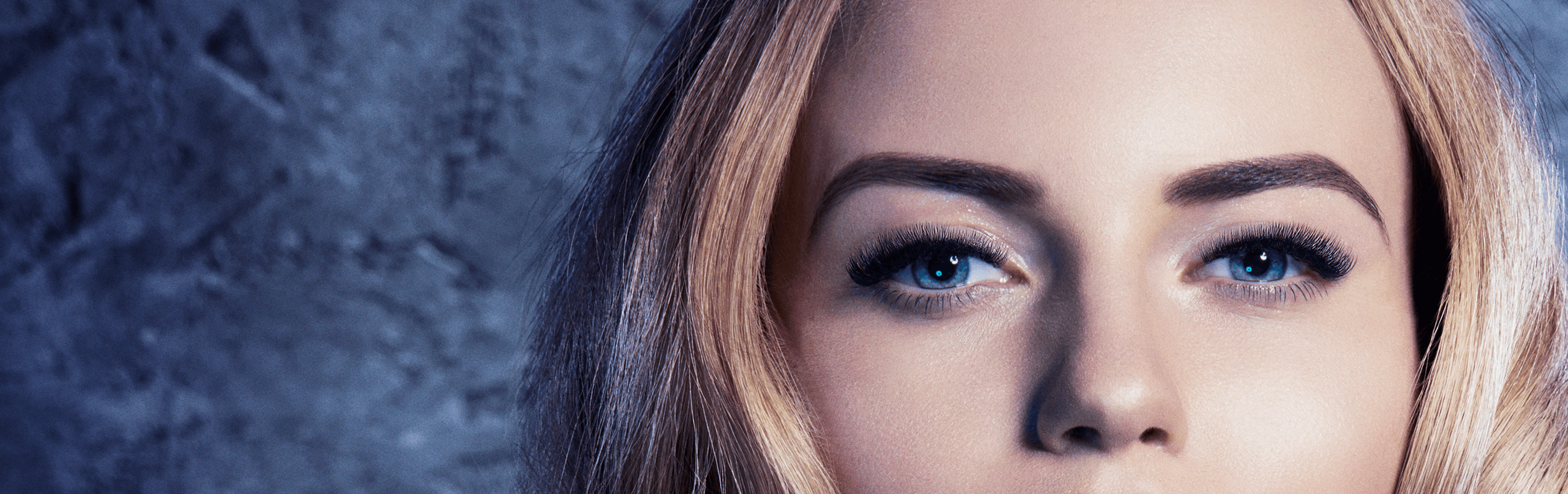 6 Reasons to get Extend Lashes