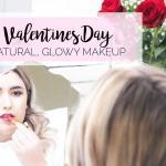 Sartorial Scot Valentines Look using Nouveau Lashes