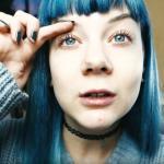 Zoe London LVL Lashes
