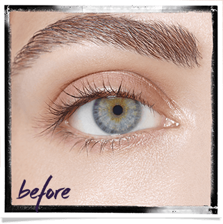 961bf0066e9 Extend lash extensions are soft but strong. Each is beautifully curled and  tapered to imitate natural lashes. They're light enough not to weigh your  own ...