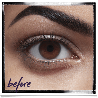 9f0ec37ea8a ... Nouveau Lashes technician will complete your treatment in less time  than you expect. Whether you want natural volume or full glamour, now you  can have ...