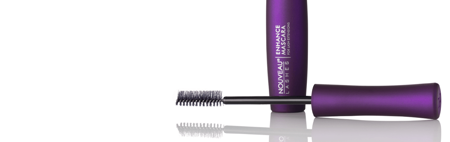 What Is The Best Mascara For Sensitive Eyes?