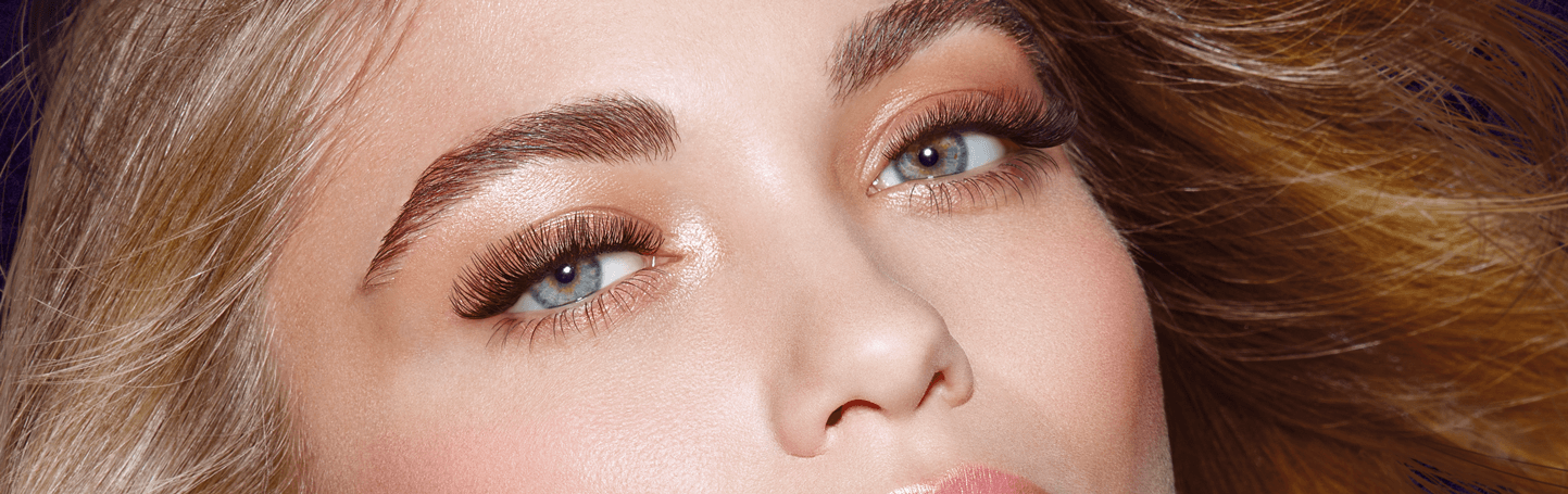Lash Infills And Why You Need Them