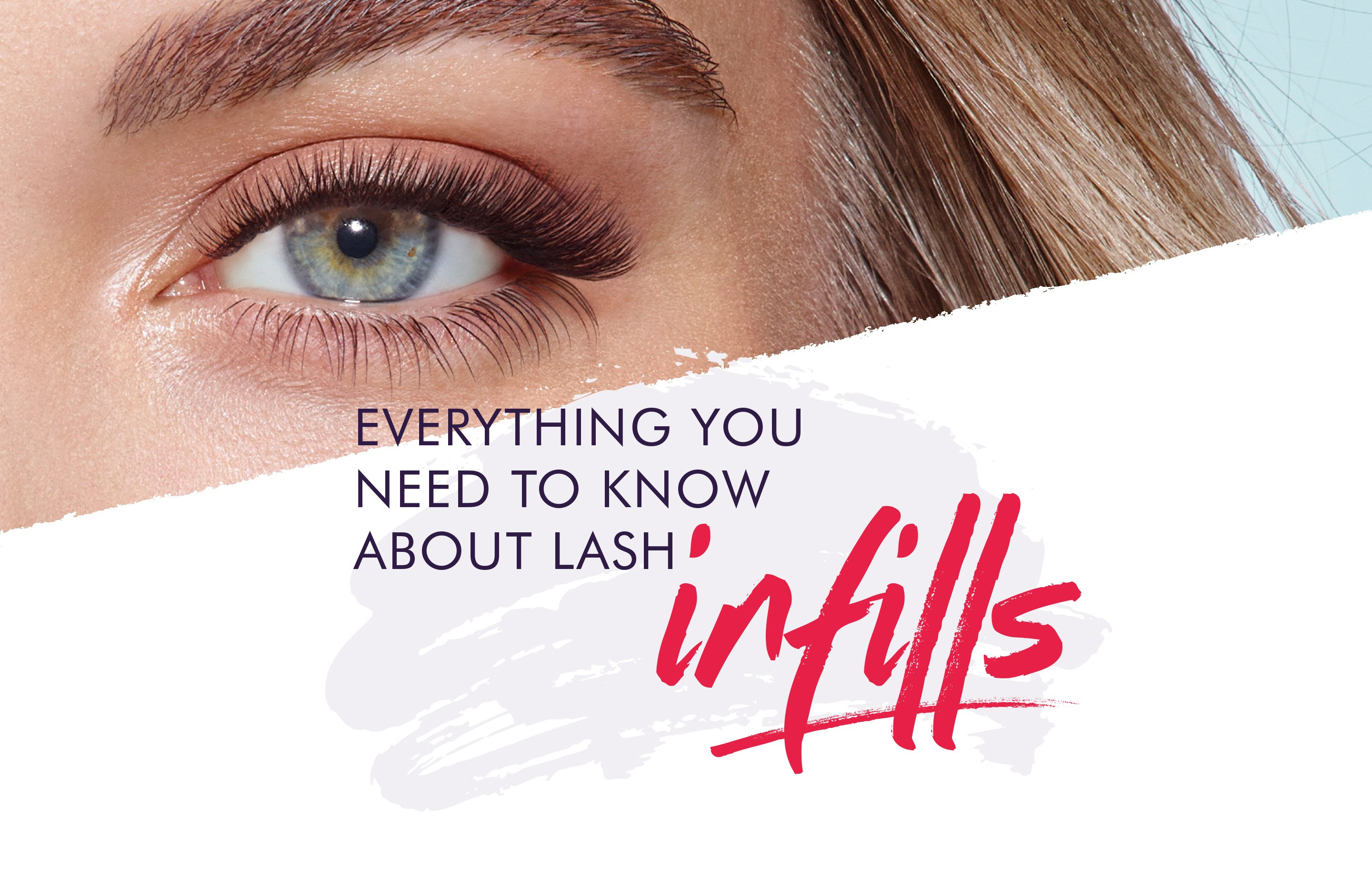 6bdea49e687 Everything you need to know about lash infills - Nouveau Lashes