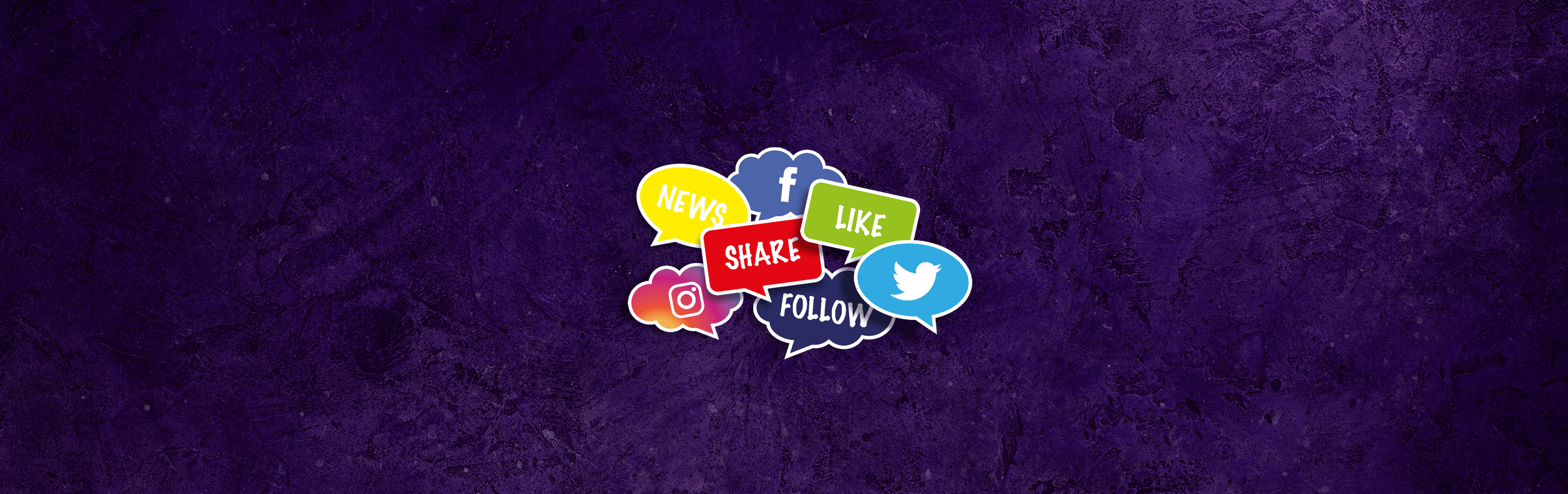 5 Top Tips To Improve Your Business's Social Media
