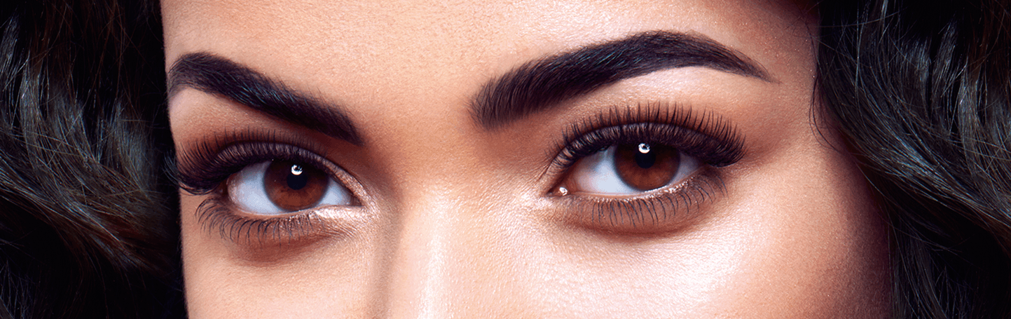Lash treatments are taking the beauty industry by storm
