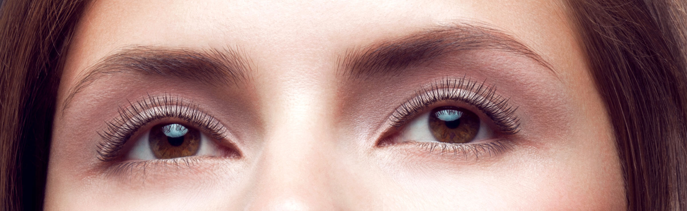 5 Reasons LVL Lashes Will Change Your Life