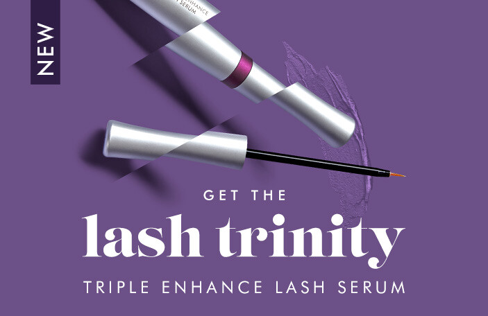 How does eyelash growth serum work? The science, explained
