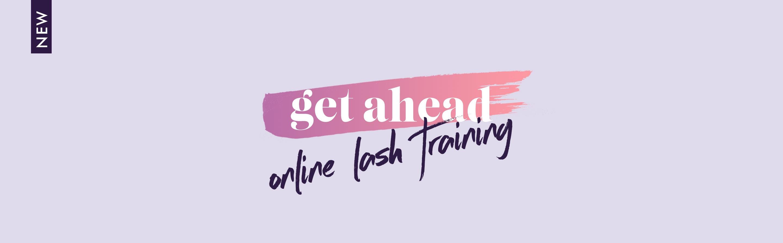 Start Extensions training online