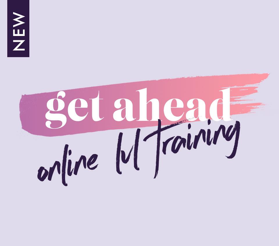 Start lvl training online